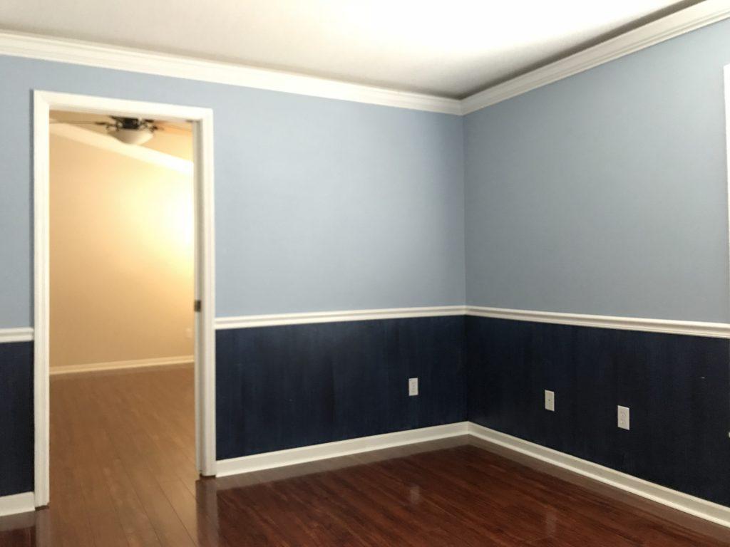 Orlando Property Management 2832-15