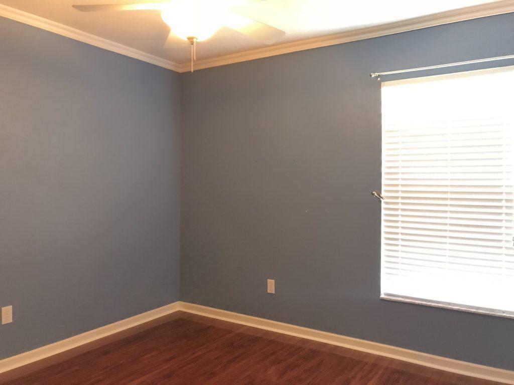 Orlando Property Management 2832-16