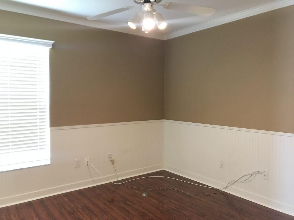 Orlando Property Management 2832-17