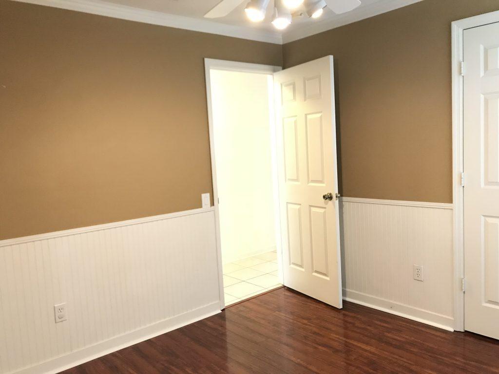 Orlando Property Management 2832-18