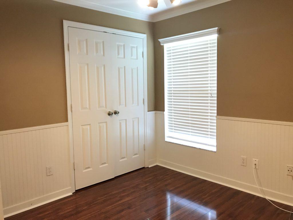 Orlando Property Management 2832-19