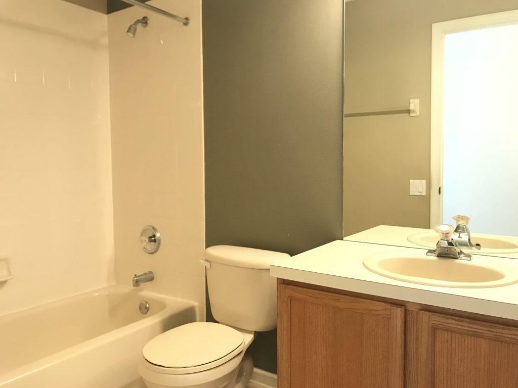 Orlando Property Management 2832-20