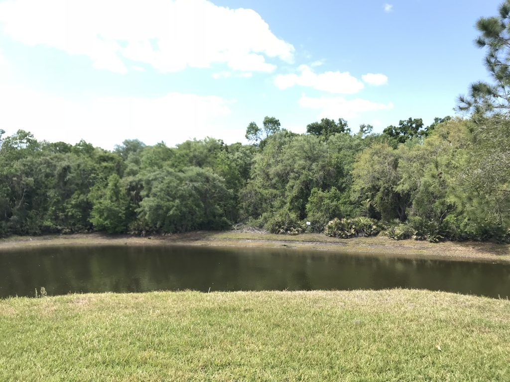 Orlando Property Management 2832-21
