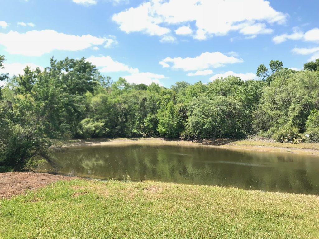 Orlando Property Management 2832-23