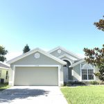Orlando Property Management 11236-01