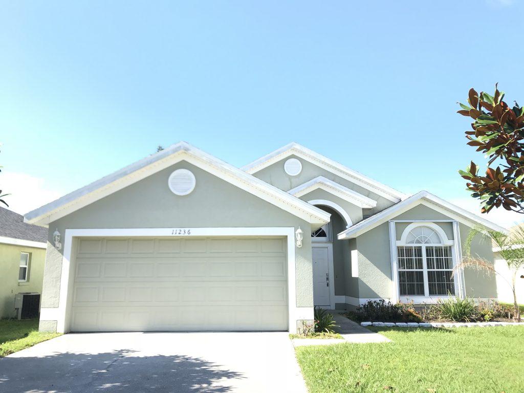 Orlando Property Management 11236-02