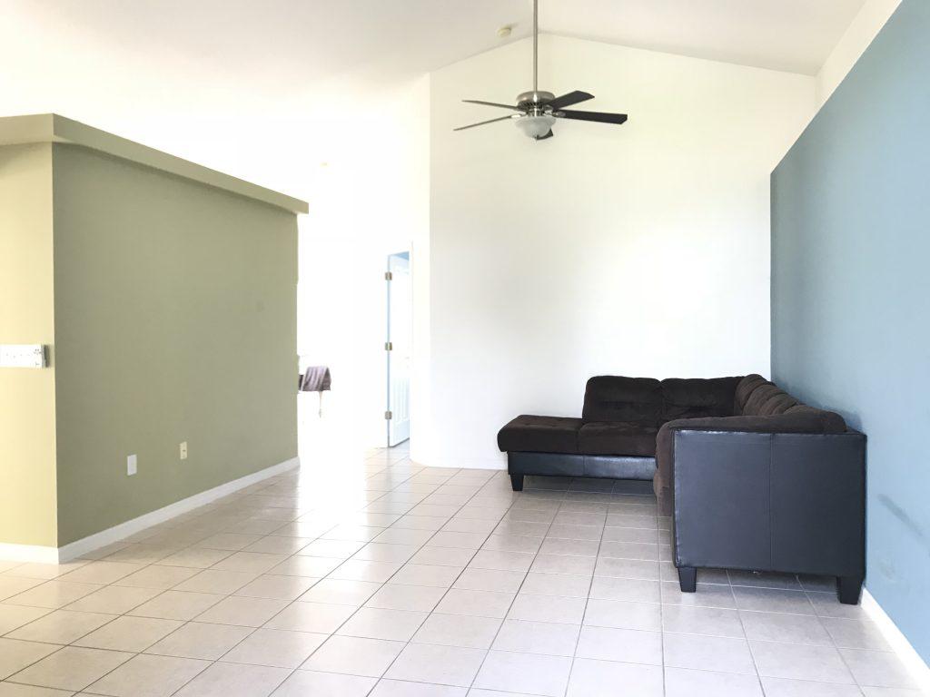 Orlando Property Management 11236-03