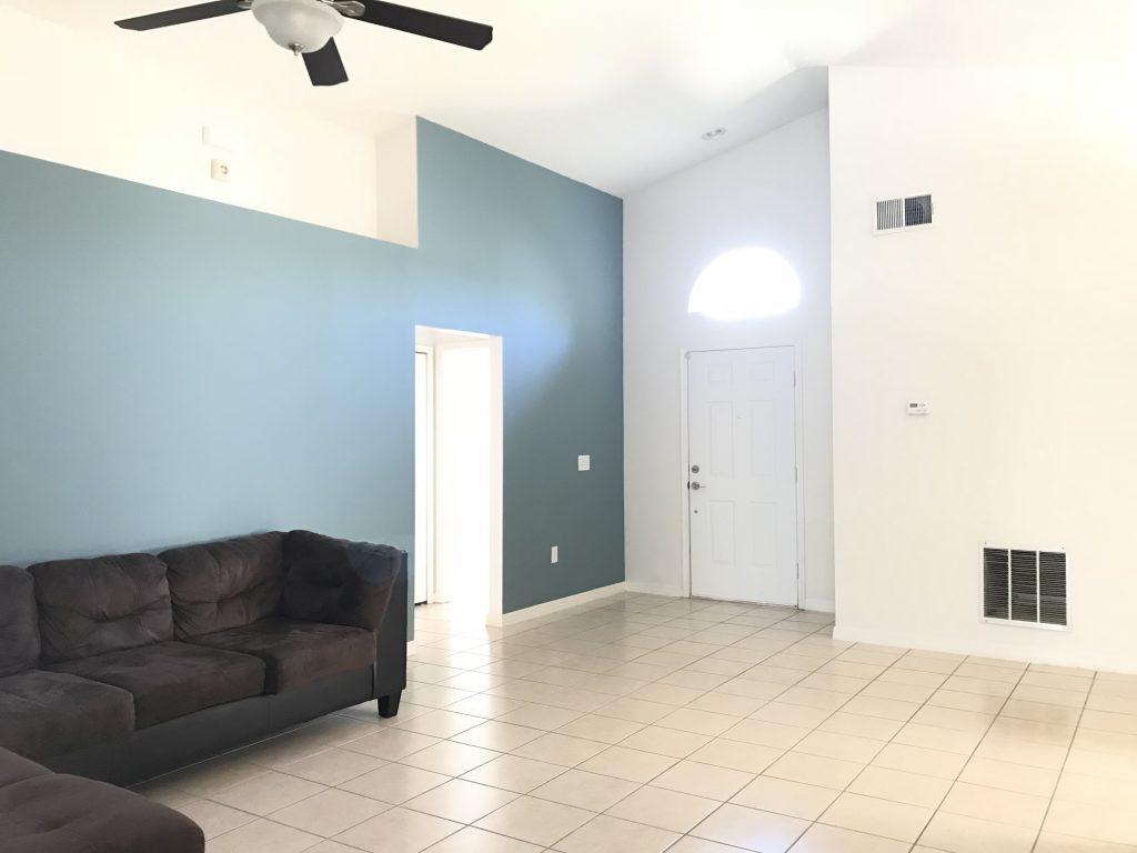 Orlando Property Management 11236-04
