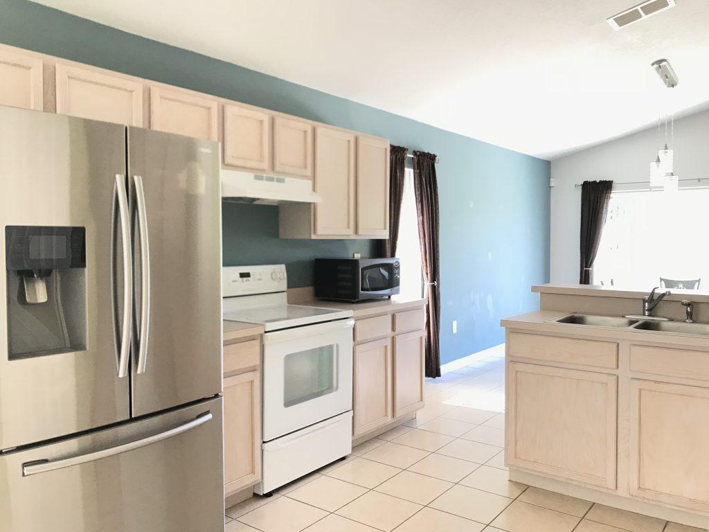 Orlando Property Management 11236-05