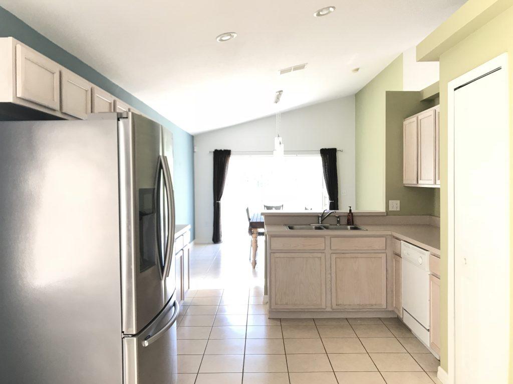 Orlando Property Management 11236-06