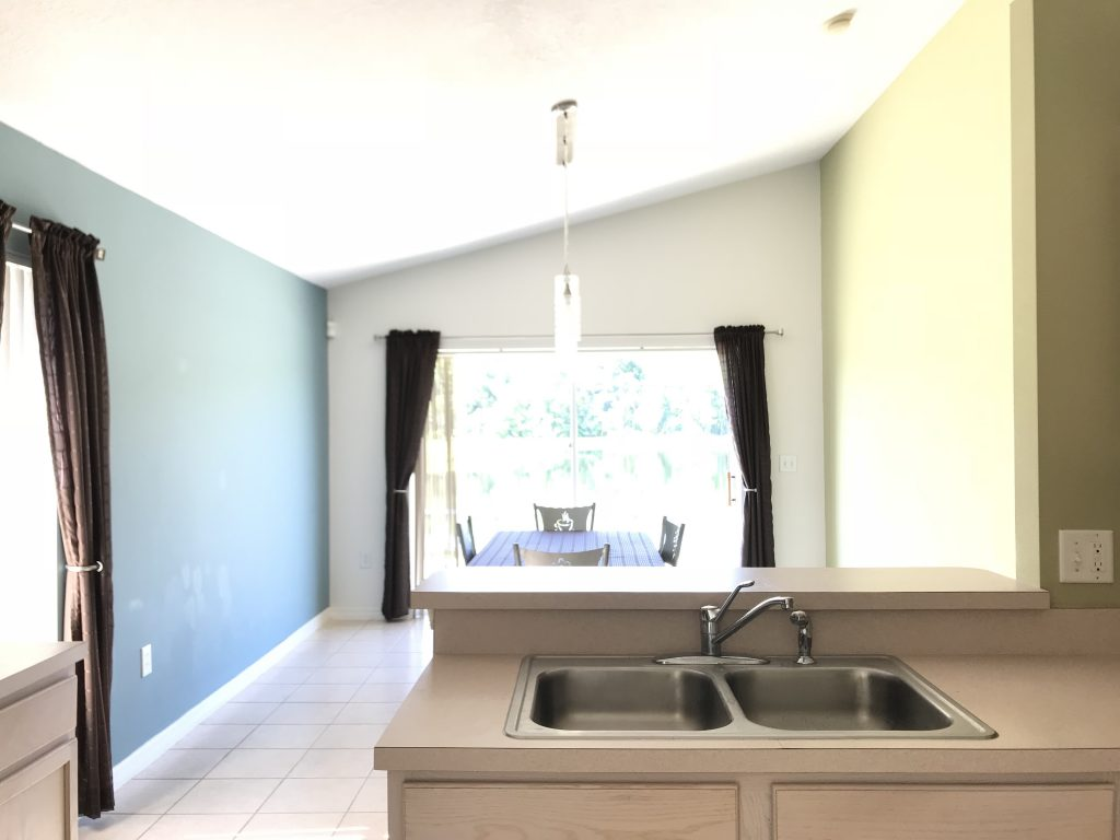 Orlando Property Management 11236-07