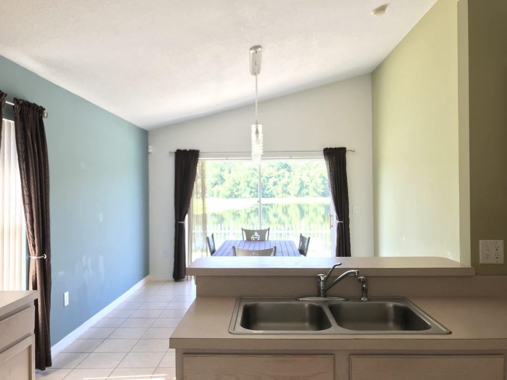 Orlando Property Management 11236-08