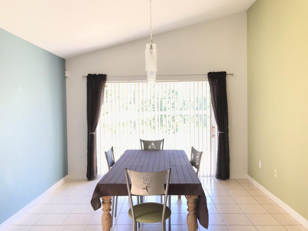 Orlando Property Management 11236-09