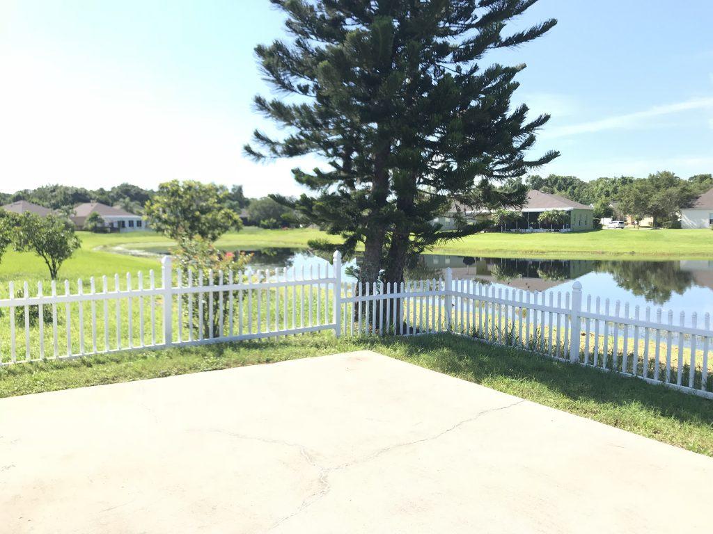 Orlando Property Management 11236-13