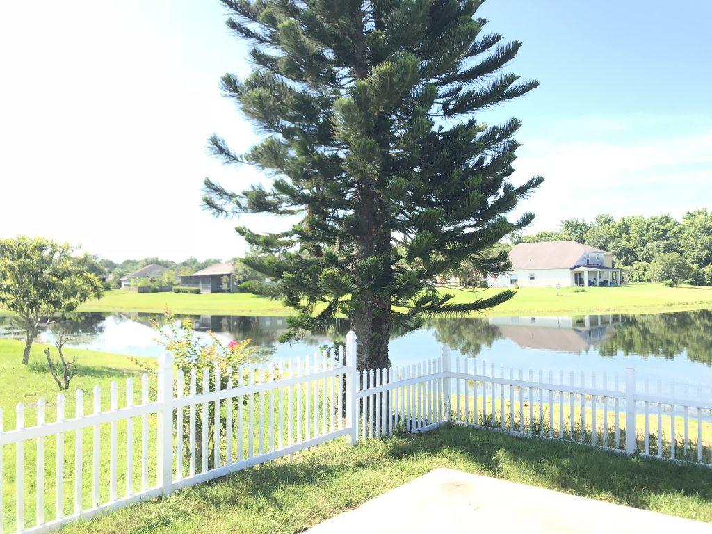 Orlando Property Management 11236-15