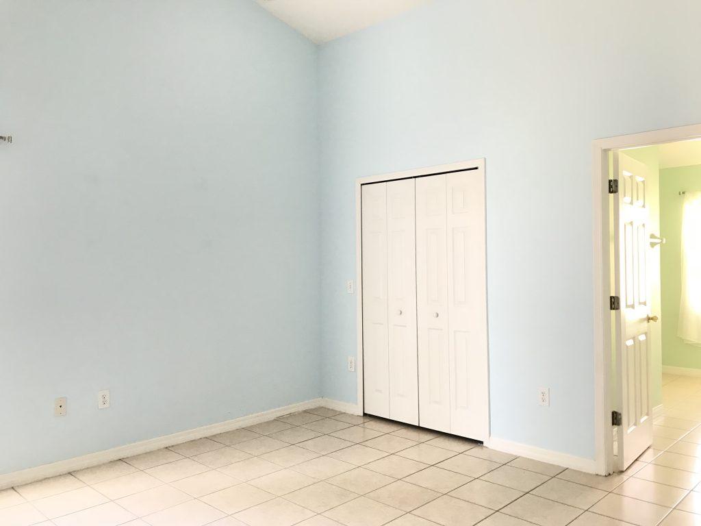 Orlando Property Management 11236-17