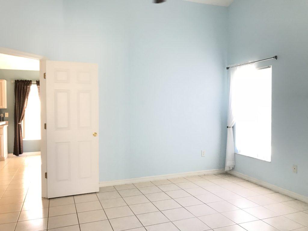 Orlando Property Management 11236-18