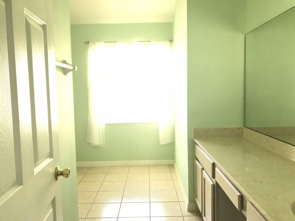 Orlando Property Management 11236-19