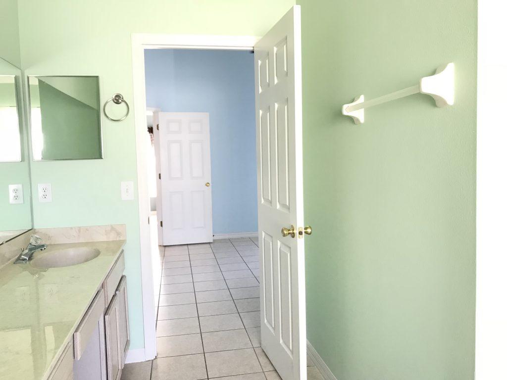 Orlando Property Management 11236-20
