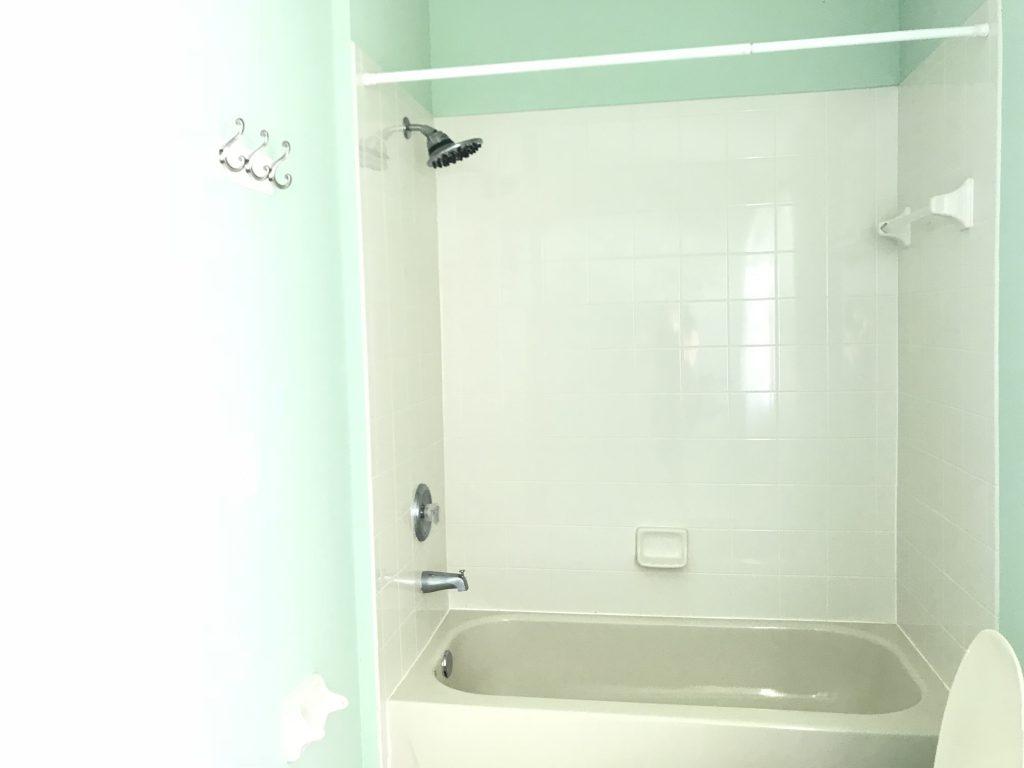 Orlando Property Management 11236-21