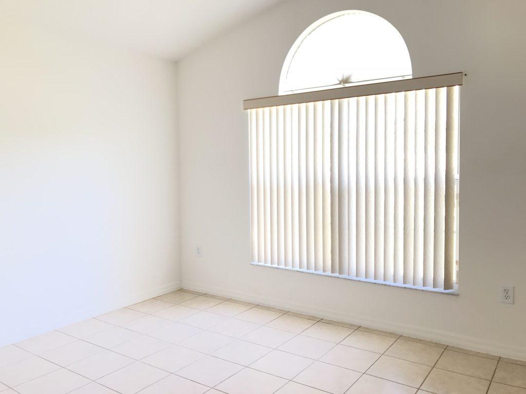 Orlando Property Management 11236-22