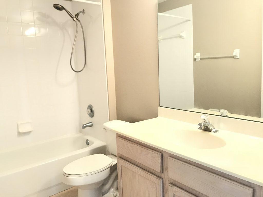 Orlando Property Management 11236-23