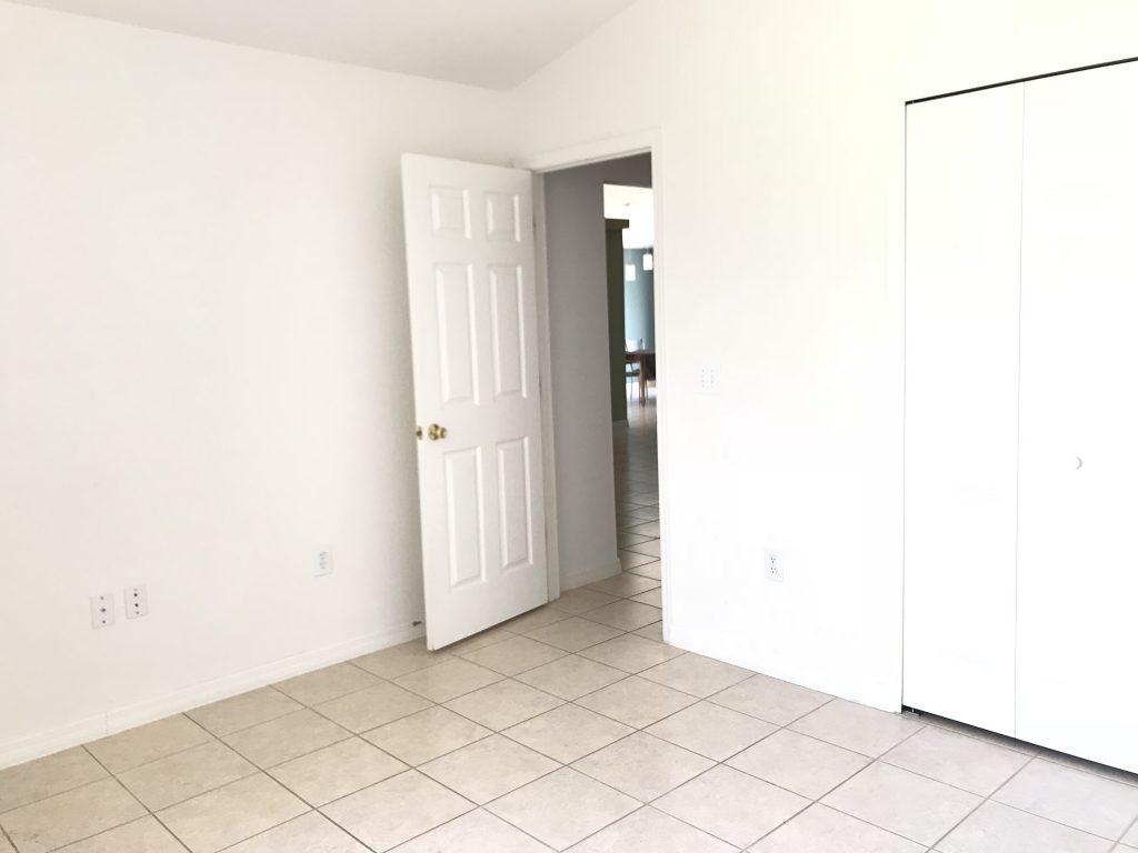 Orlando Property Management 11236-24