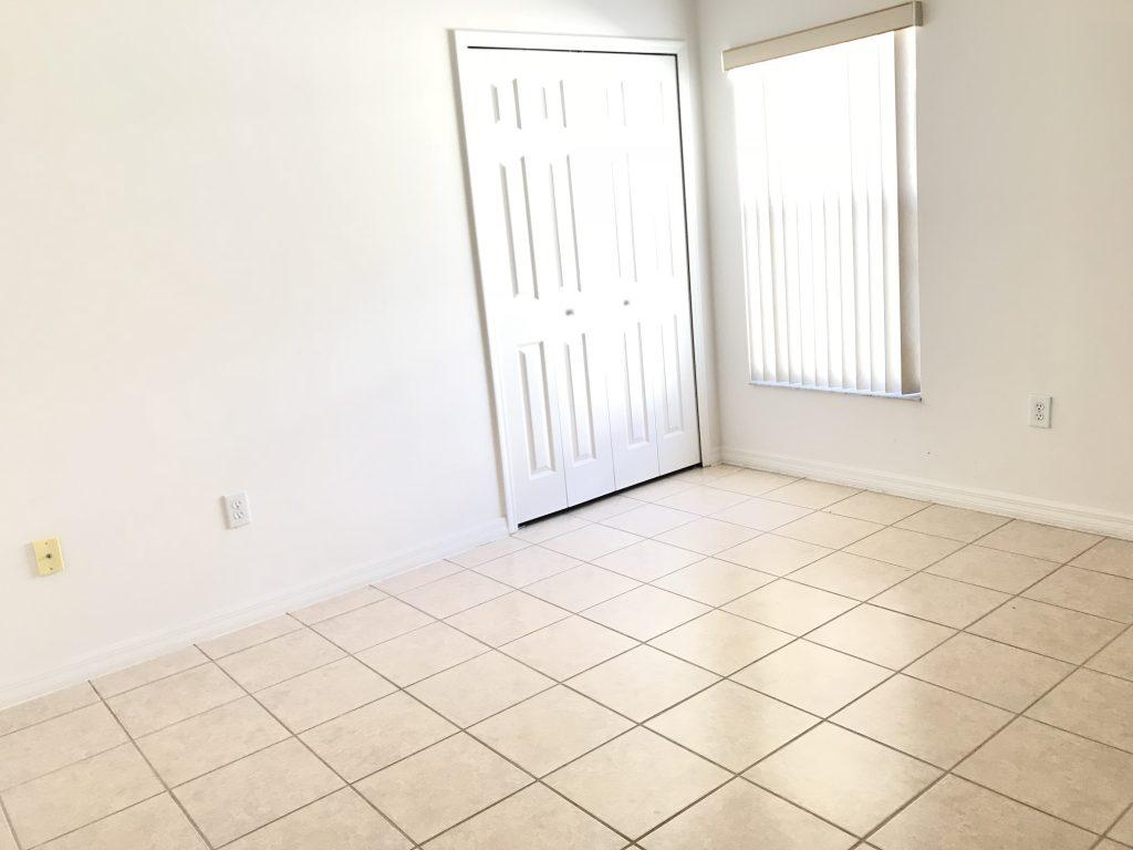 Orlando Property Management 11236-25