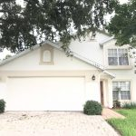 Orlando Property Management 1330-01