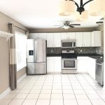 Orlando Property Management 1330-07