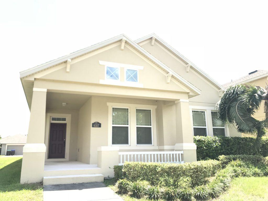 Orlando Property Management 6317-02