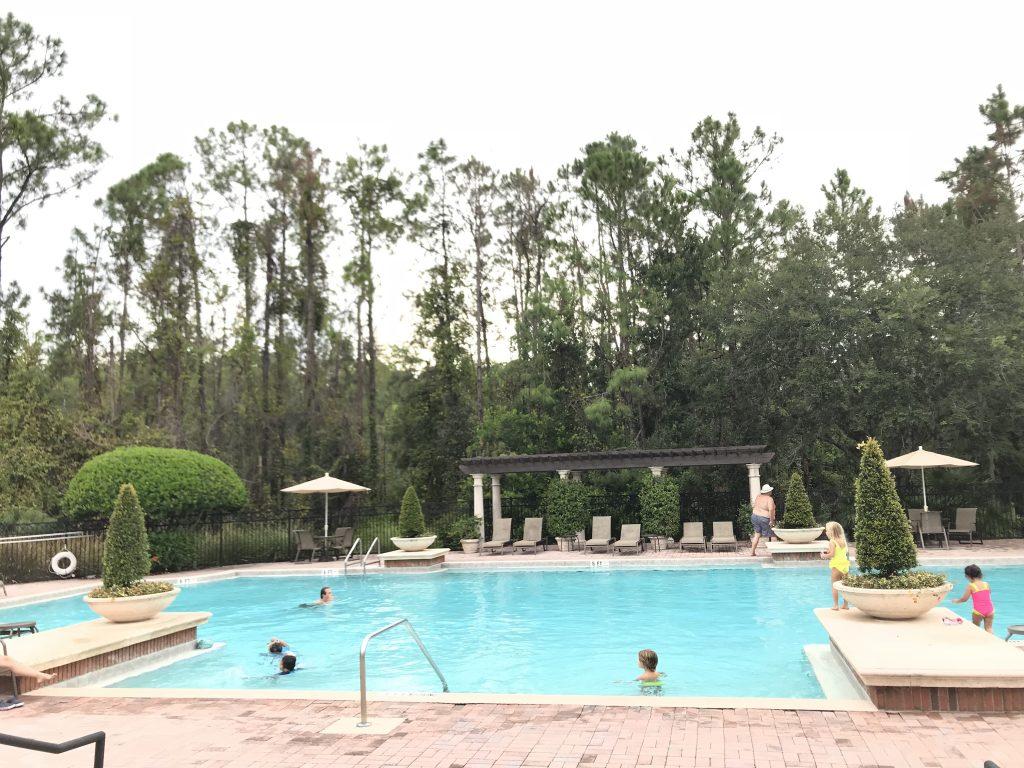 Orlando Property Management 6317-08