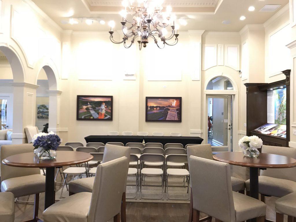 Orlando Property Management 6317-12
