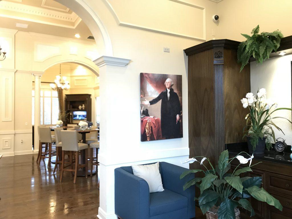 Orlando Property Management 6317-14