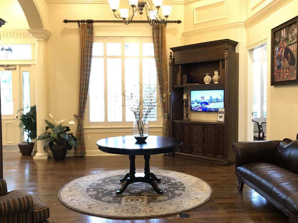 Orlando Property Management 6317-16