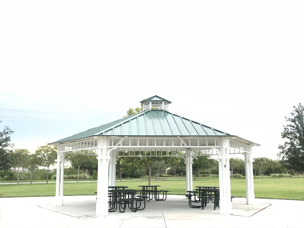 Orlando Property Management 6317-21