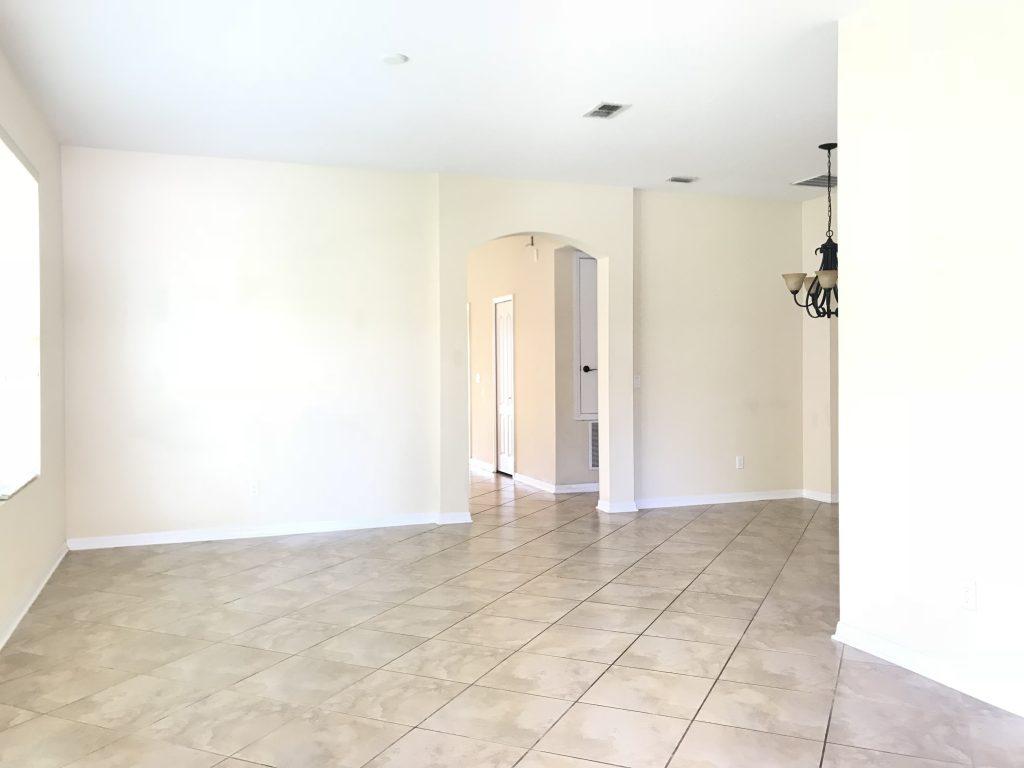 Orlando Property Management 6317-22