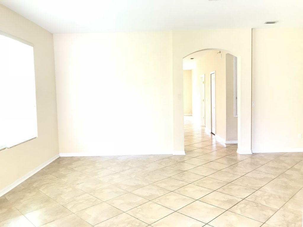 Orlando Property Management 6317-23
