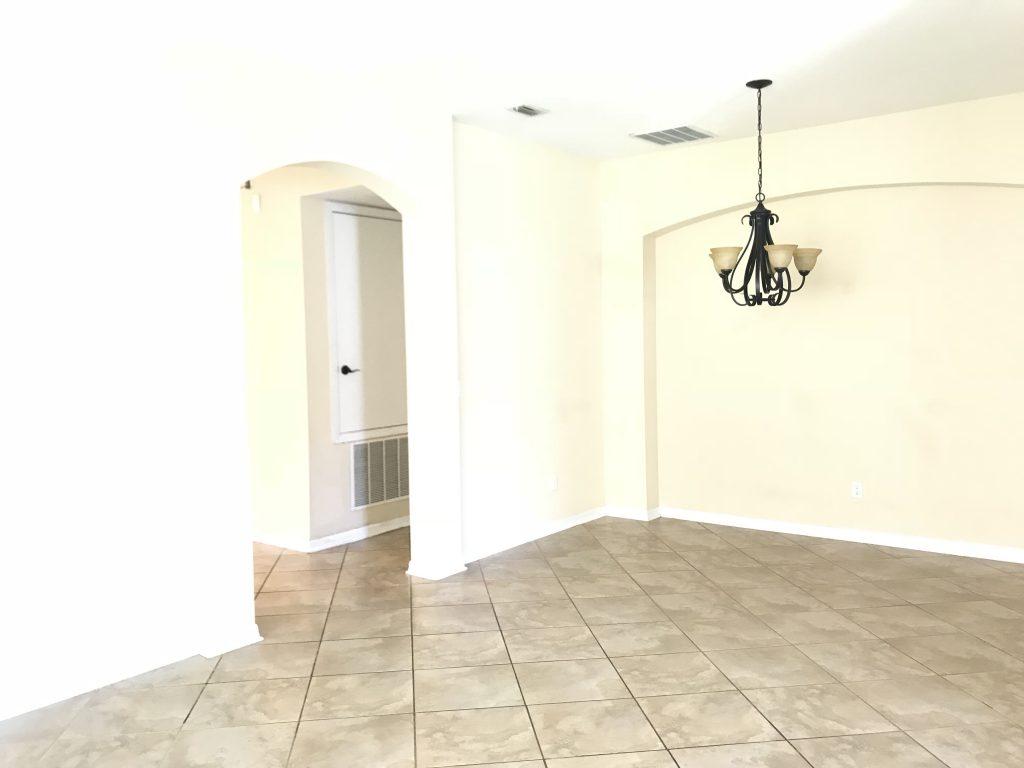 Orlando Property Management 6317-24