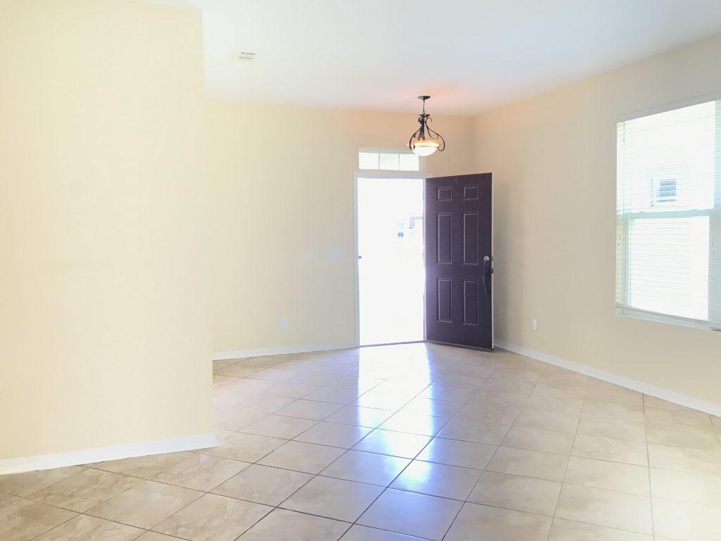 Orlando Property Management 6317-25