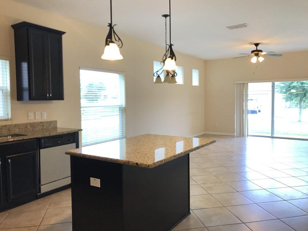 Orlando Property Management 6317-26