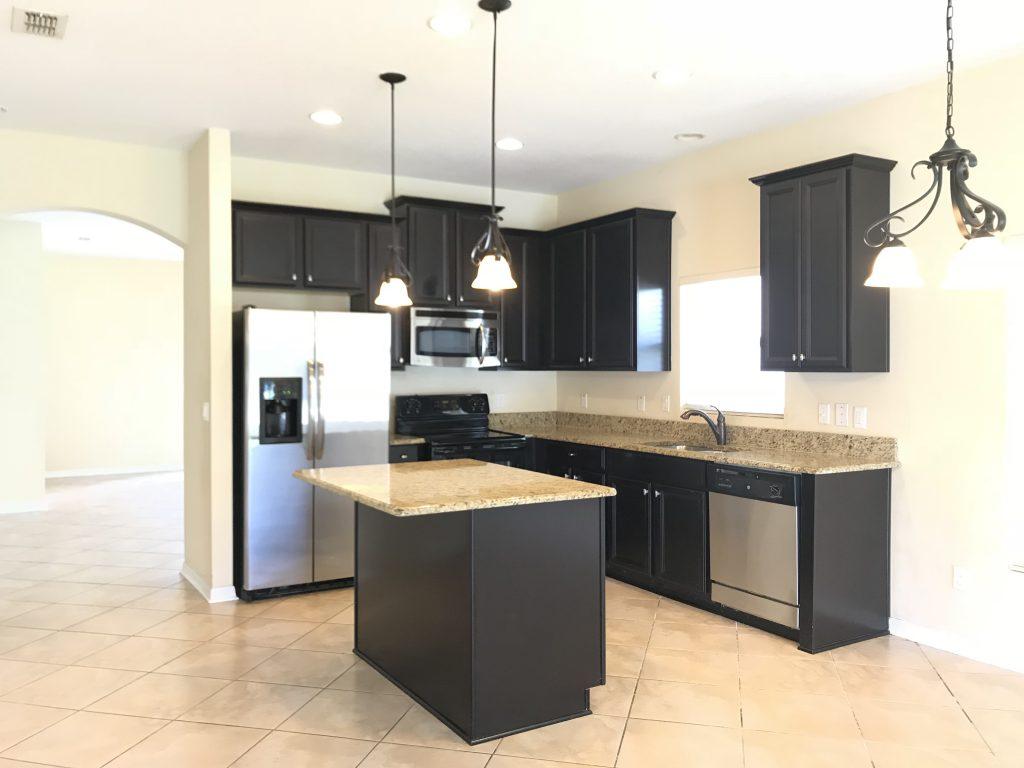 Orlando Property Management 6317-28