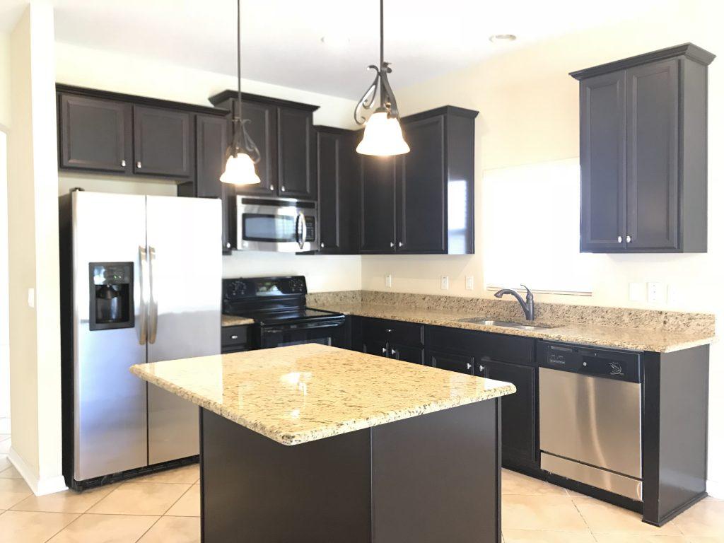 Orlando Property Management 6317-29