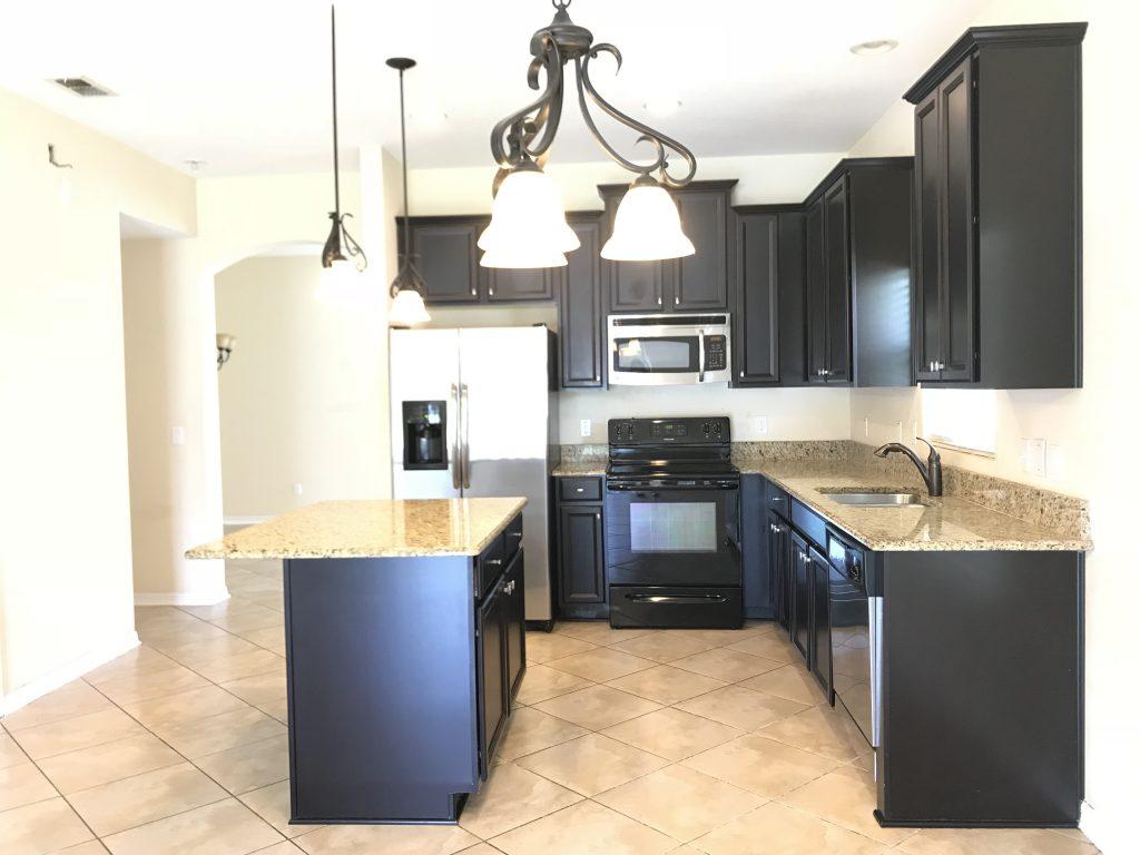 Orlando Property Management 6317-30