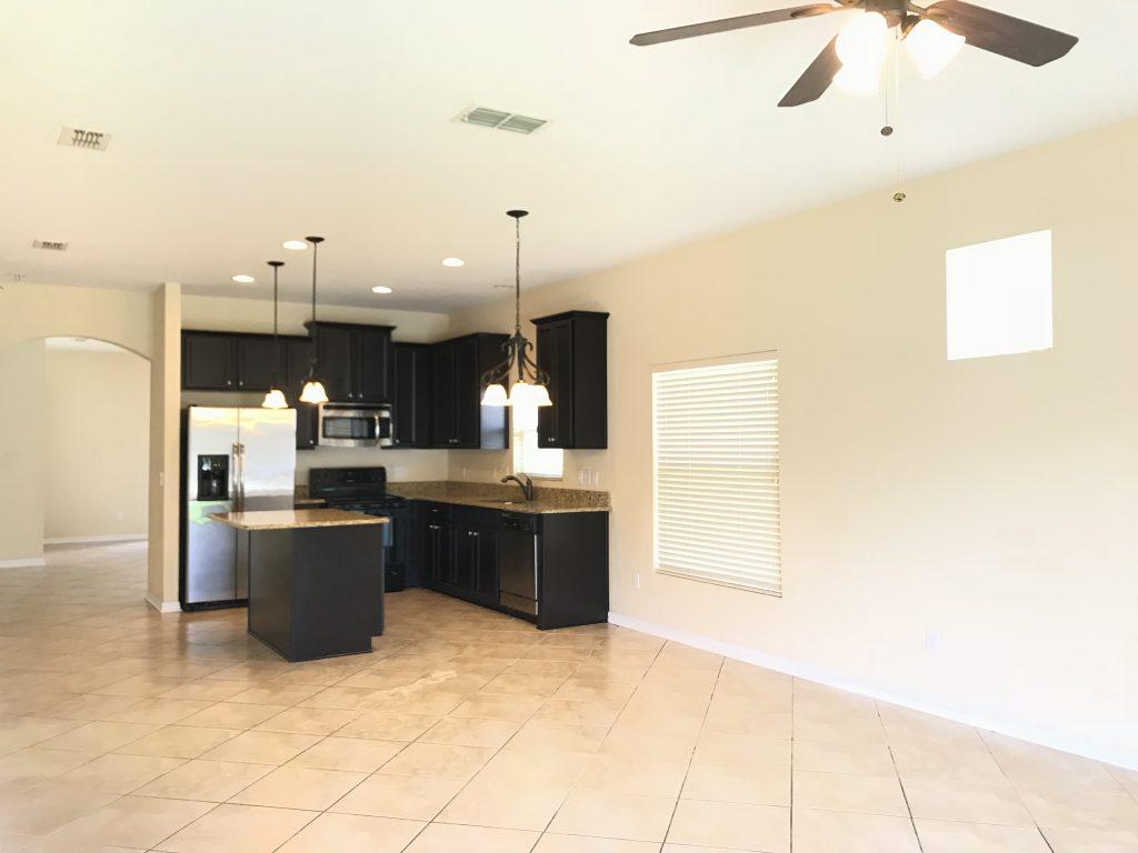 Orlando Property Management 6317-32