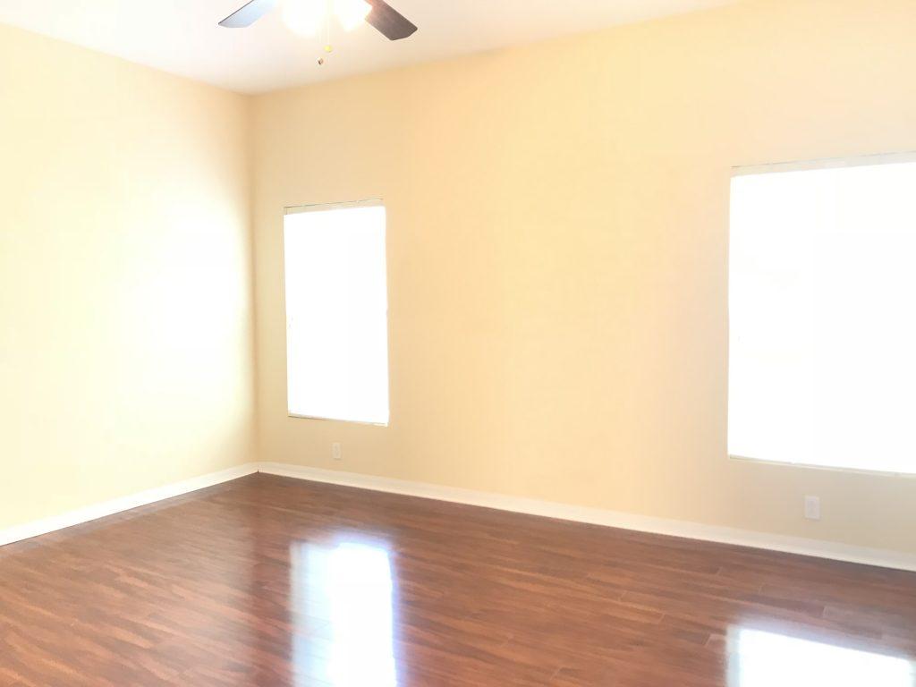 Orlando Property Management 6317-33