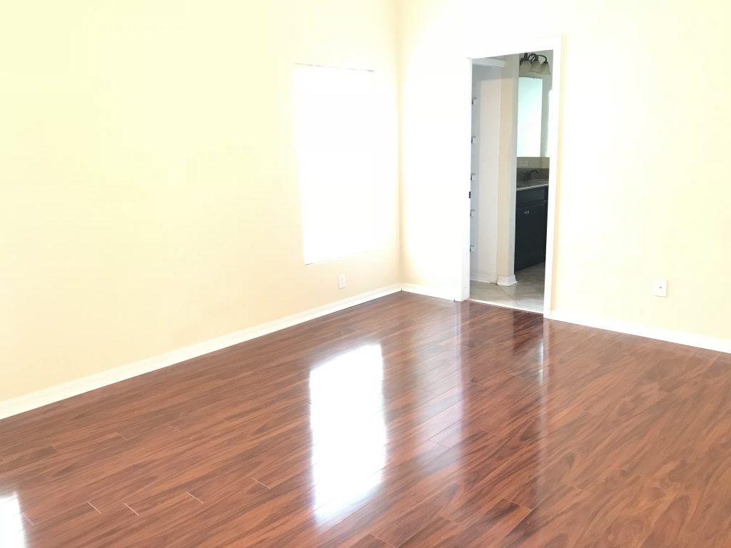 Orlando Property Management 6317-34