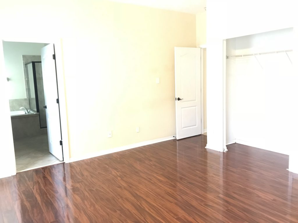 Orlando Property Management 6317-35