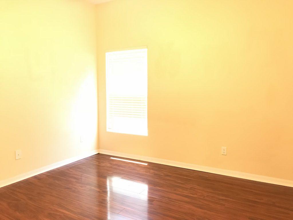 Orlando Property Management 6317-37