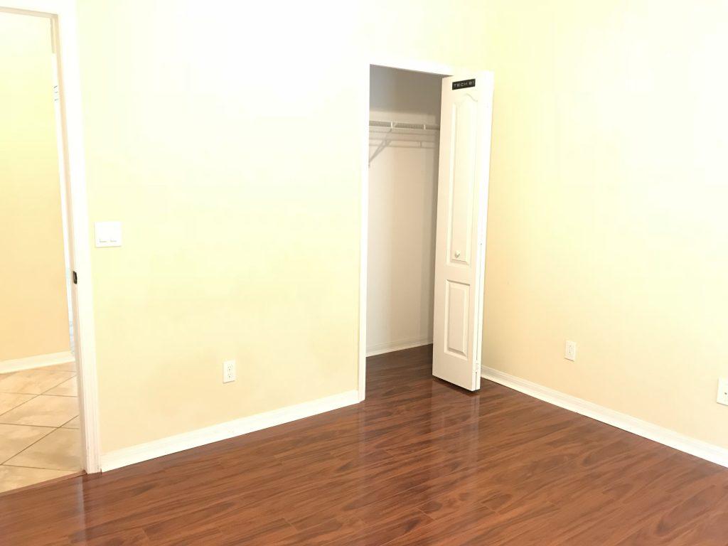Orlando Property Management 6317-38
